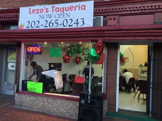 Lezo's