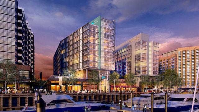 wharf-hotels-sw-dc