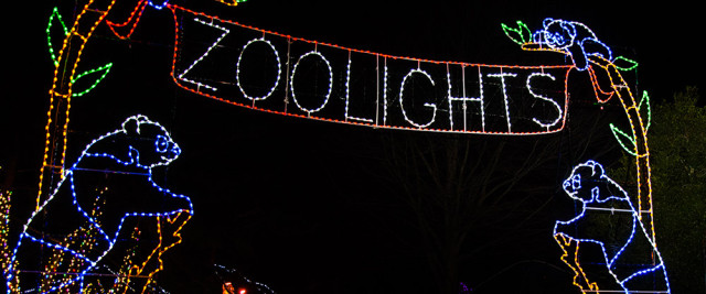 zoolights-entrance