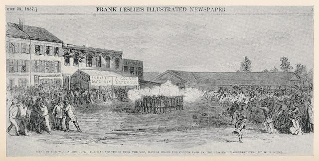 Frank Leslie's 01