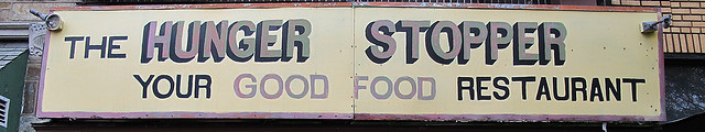 hunger_stopper_sign