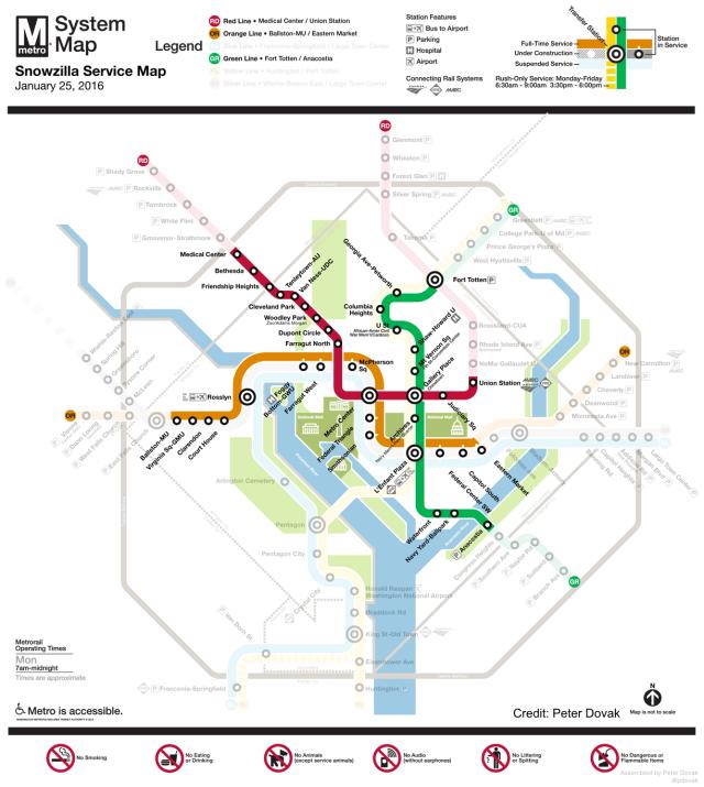 MetroSnowServiceMapJan24