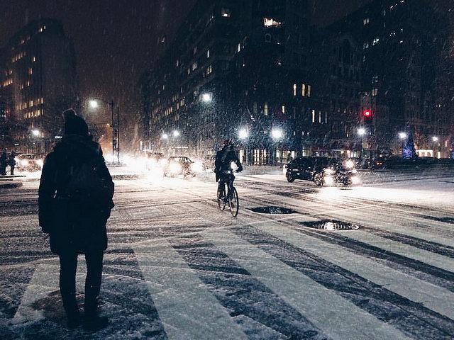 snowayout