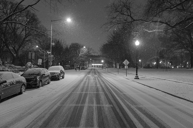 snowname