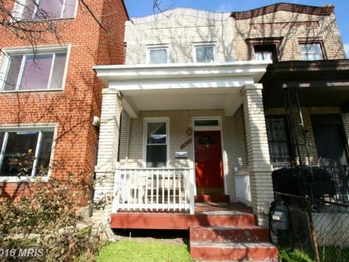 1432 Duncan Street Northeast
