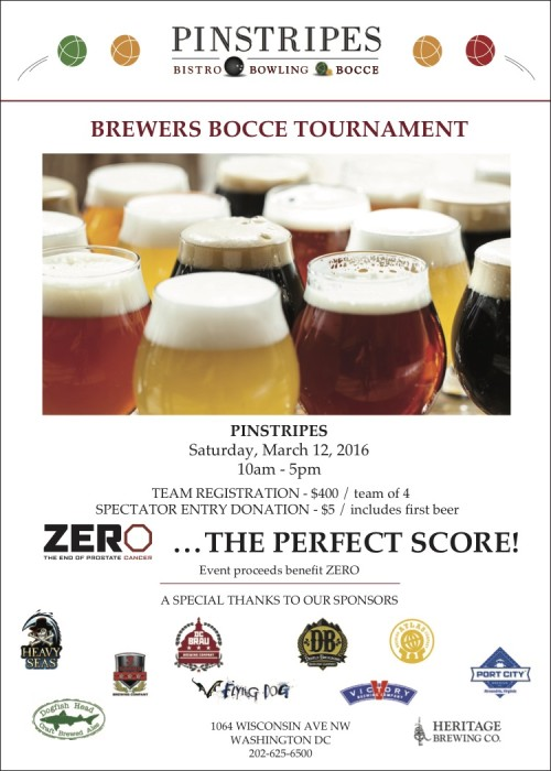 Brewer Bocce Tournament-March 2016-DC-27web (1)