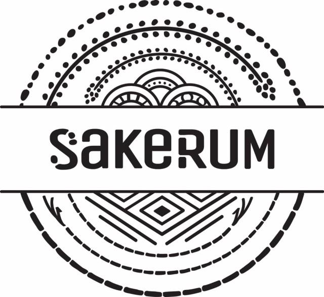 SRM-logo-BLK_mandala