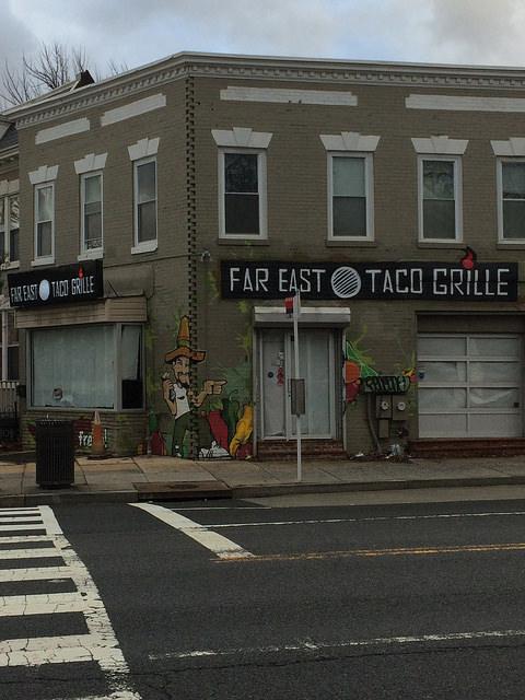 far_east_taco