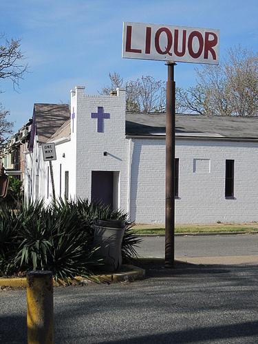 liquor_church