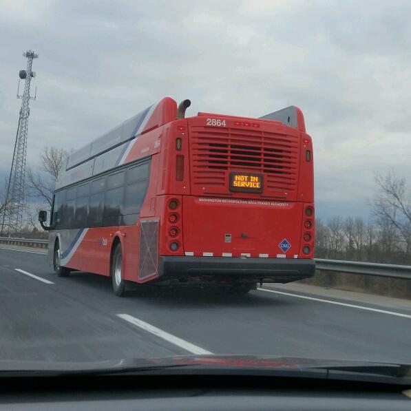 metrobus_indiana