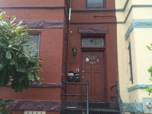 422 8th Street Northeast