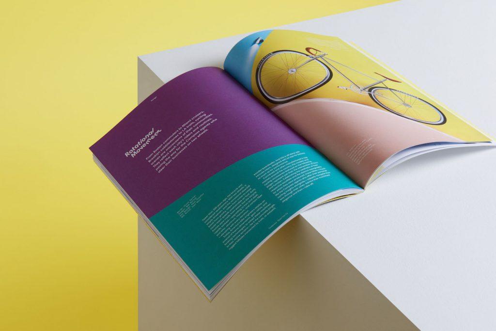 compass-quarterly-magazine-brooklyn-03