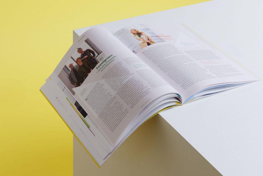 compass-quarterly-magazine-brooklyn