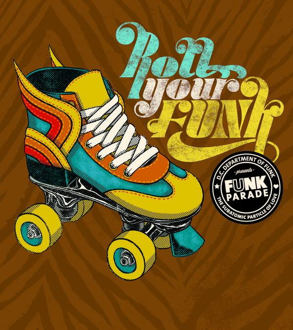 2016-Funk-Parade