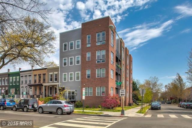 284 15th Street Southeast