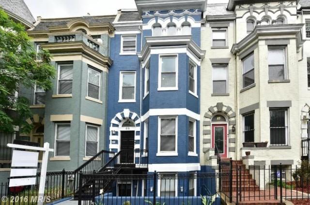 55 Rhode Island Avenue Northwest