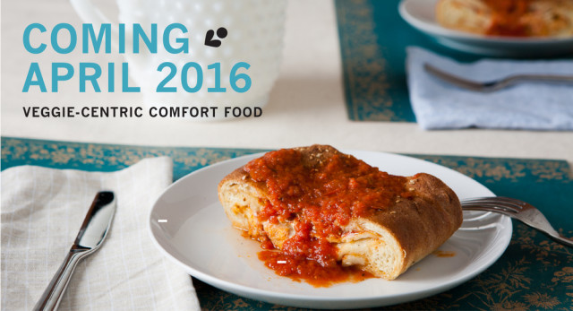 FWL-Banners_Coming-April-2016