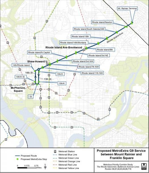 WMATA-Proposed-G9