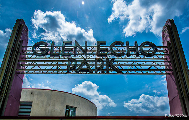 glen_echo_park