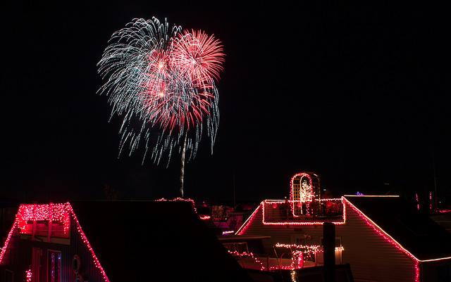 sw fireworks