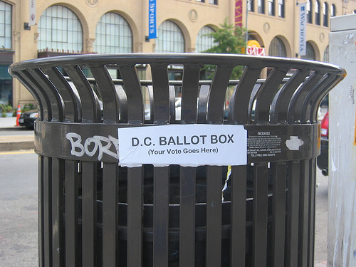 DC_ballot_box_trash_can_2007
