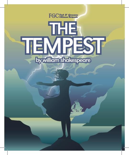 FG3-Tempest-postcard_FA-page-001
