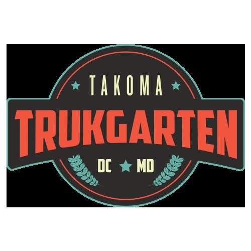 Trukgarten-Logo-1