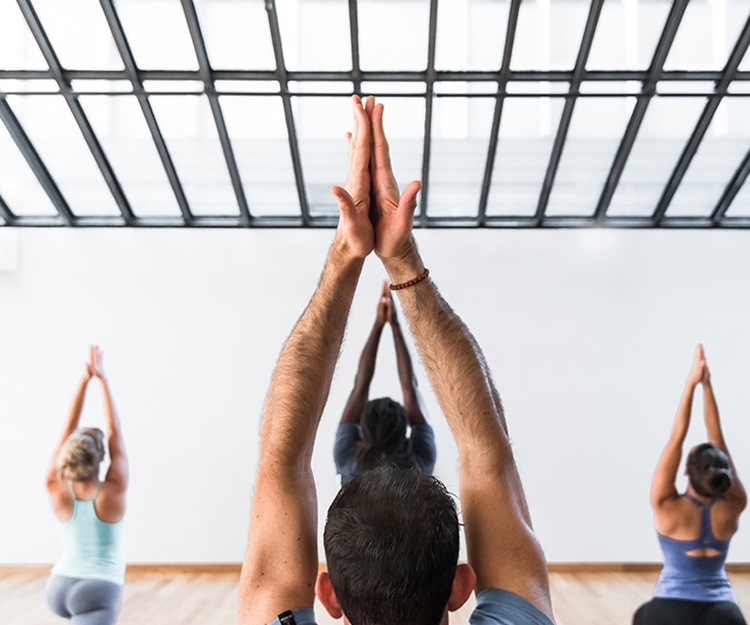 YogaWorks-DC-14th-St-NW