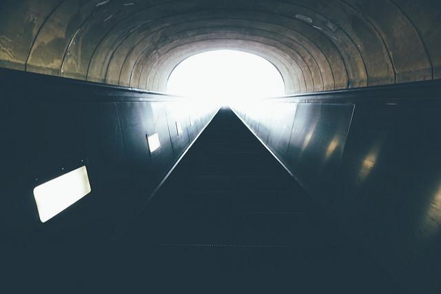 dupont metro