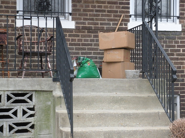 package_delivery