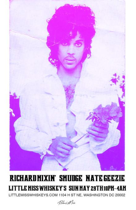 prince_2