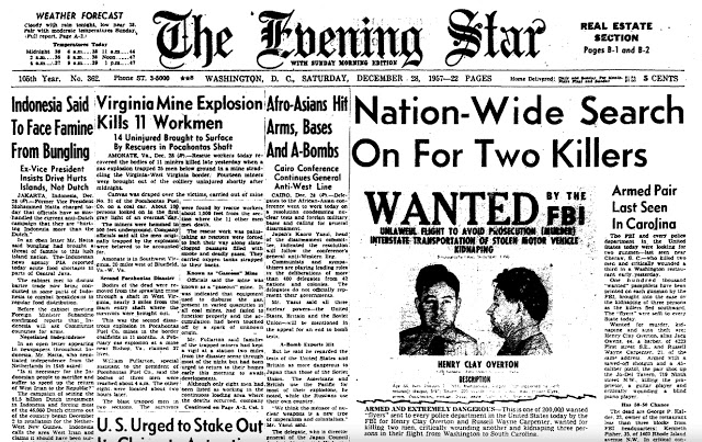 1957-12-28 Nationwide Search on For Two Killers (Star)