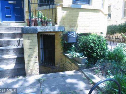 323 11th Street Northeast