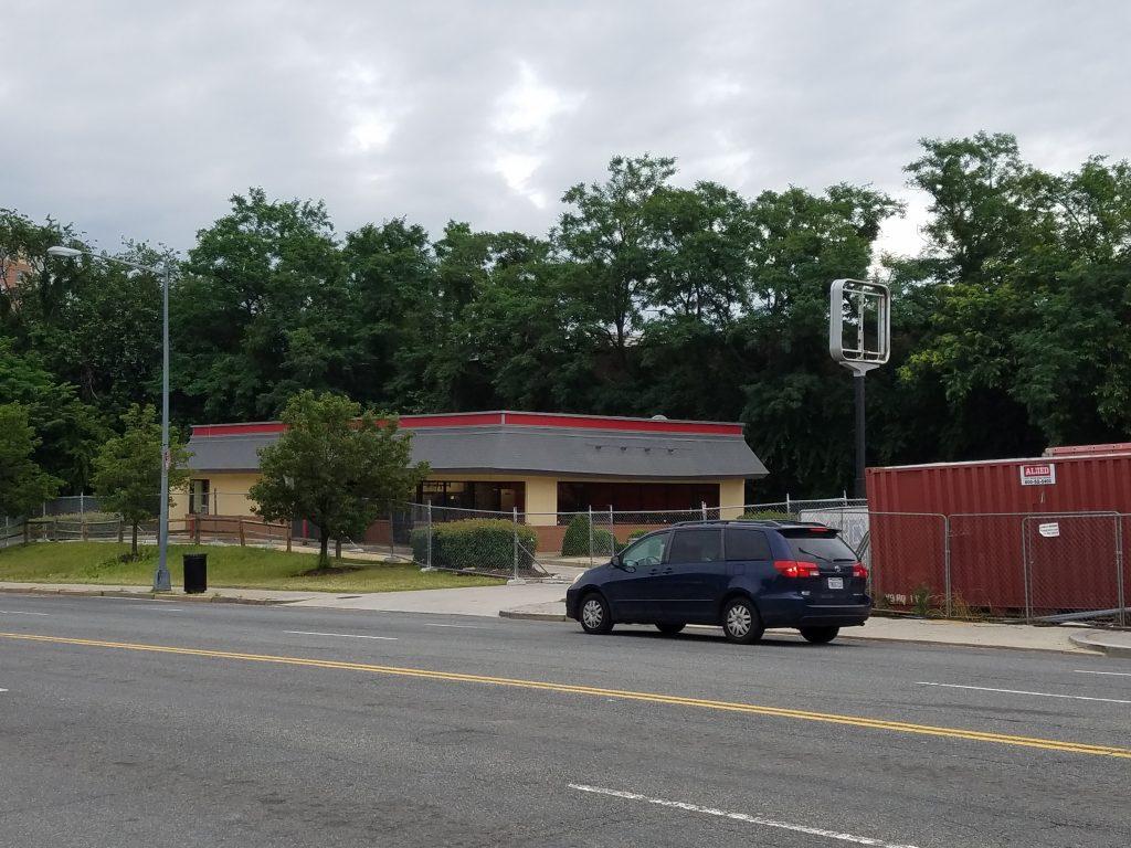 best of backyard burger lincoln ne architecture nice