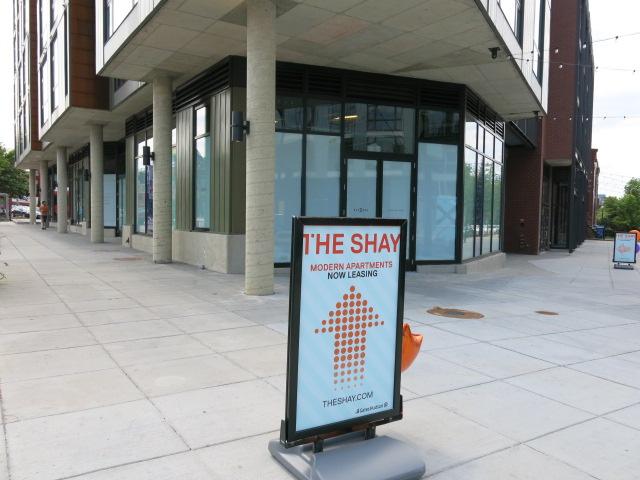 the-shay