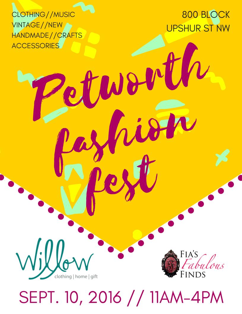 8.5x11 fashionfest