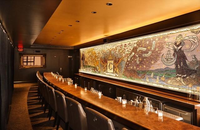 COLUMBIA-ROOM-Tasting-Room-1-e1454700089156