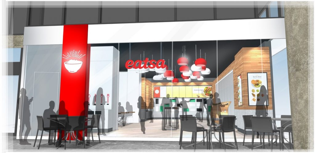 rendering-of-new-k-street-eatsa-location