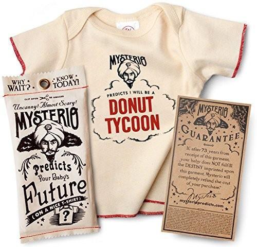 donut-tycoon