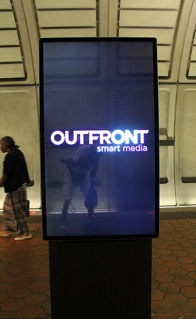 metro smart