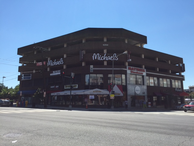 Popville michaels craft store opening october 7th for Michaels craft store utah