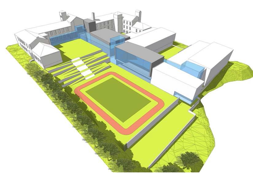 bancroft-modernization-design
