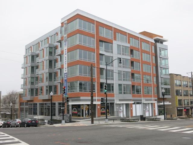 dt-building