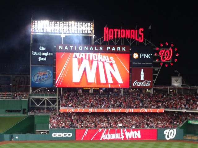 nationals_win