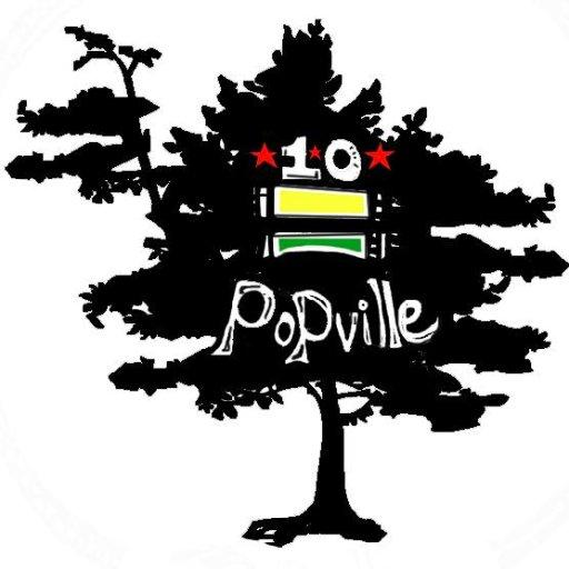 popville
