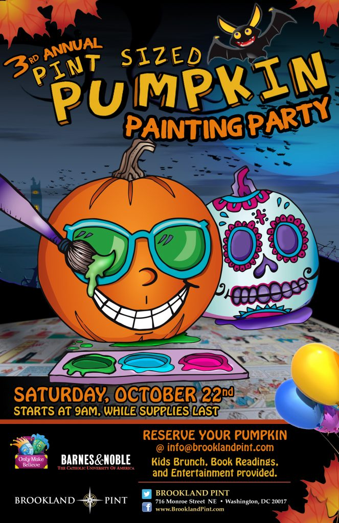pumpkinpainting2016update-1