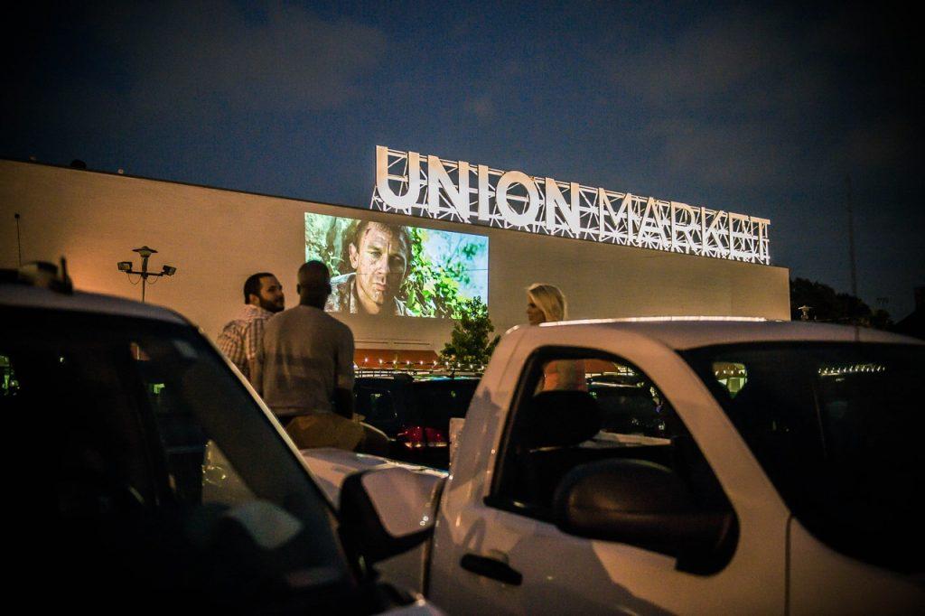 union-market-2