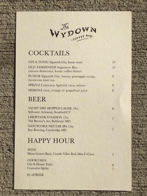 bar-menu-pg1