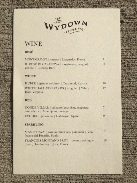 bar-menu-pg2