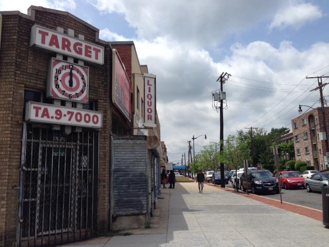 kennedy_street_revitalization